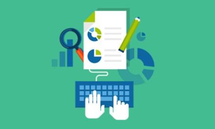 6 réflexes à avoir lorsque vous créez du contenu pour votre blog