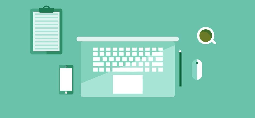 Content marketing : tout ce qu'il faut savoir sur le marketing de contenu
