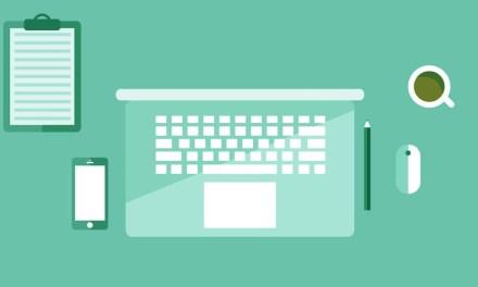 Rédiger du contenu SEO – Les étapes pour bien référencer son site[2/4]