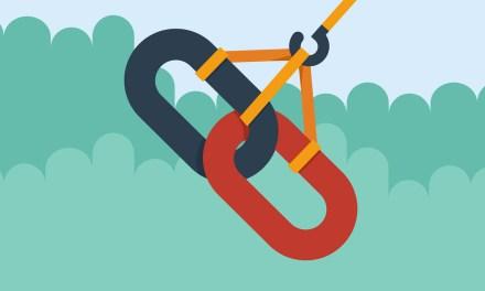Linkbaiting : le guide pour aller à la pêche aux liens de qualité