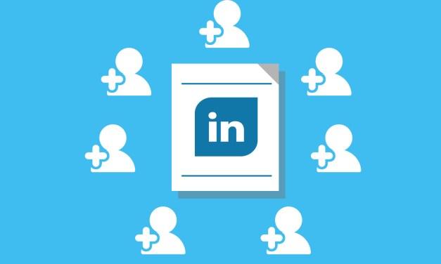 Générer des contacts sur LinkedIn : Quelles sont les meilleures stratégies ?