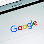 Les meilleurs moteurs de recherche alternatifs à Google