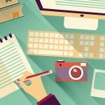 Qu'est ce qu'un bon rédacteur web ?