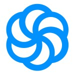 Sendinblue icon new logo