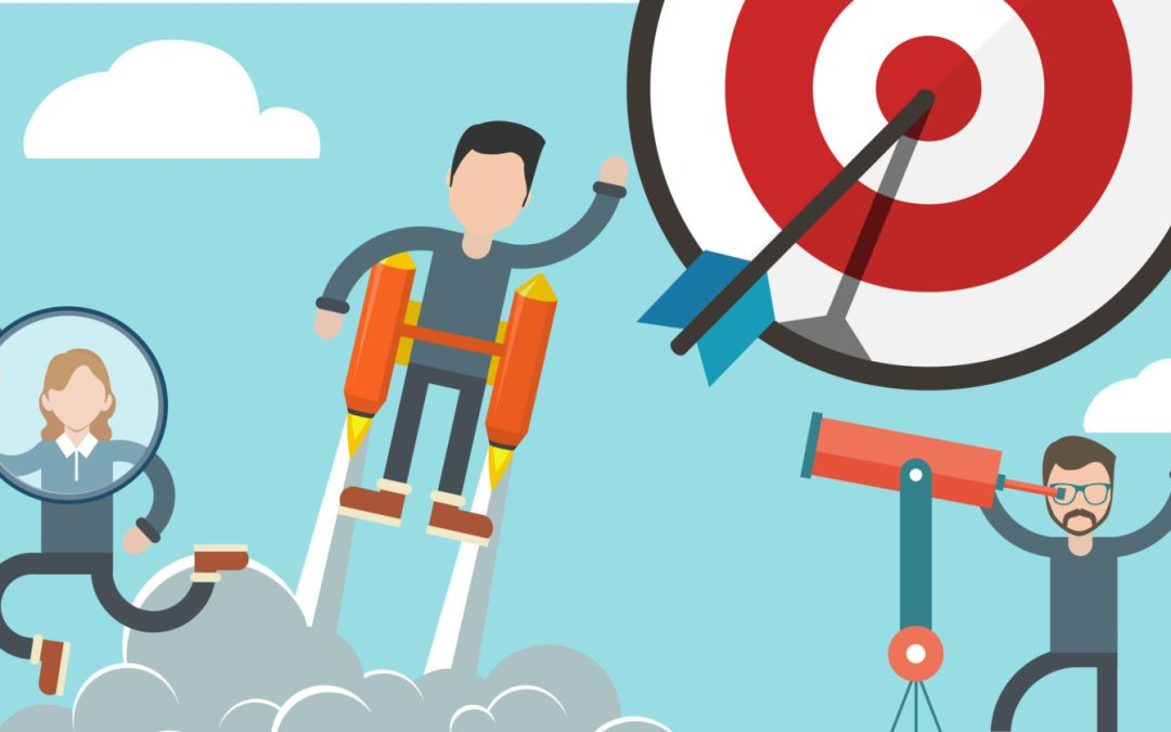 CRM : outil indispensable pour votre marketing digital !