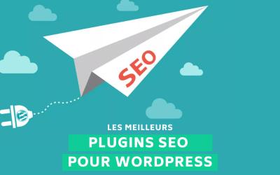 Les 10 meilleurs plugins SEO pour WordPress