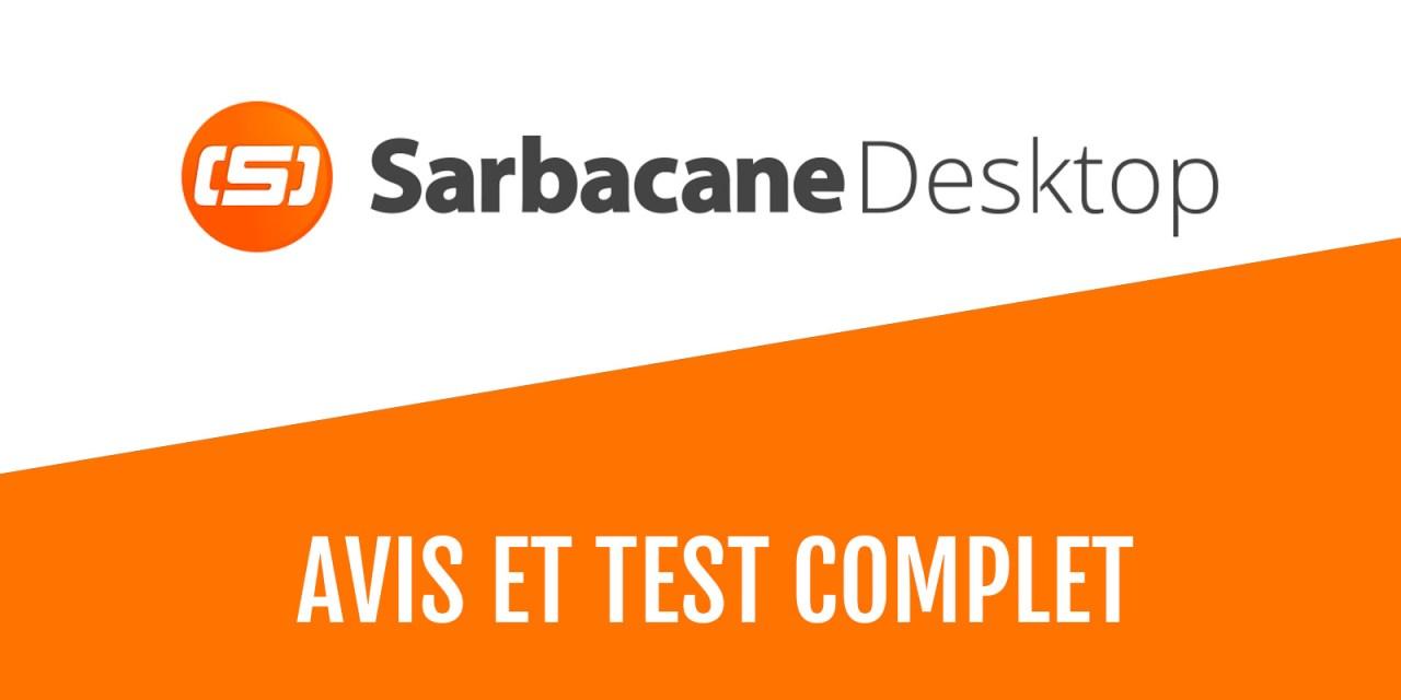 Sarbacane : Avis et test complet du logiciel d'emailing