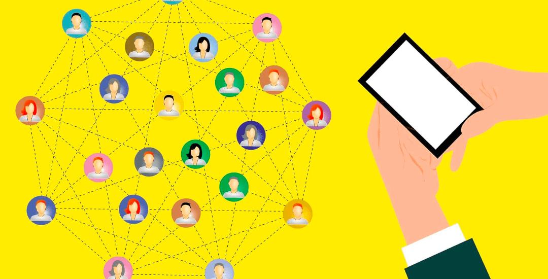 Comment la blockchain peut-elle aider le marketing digital ?
