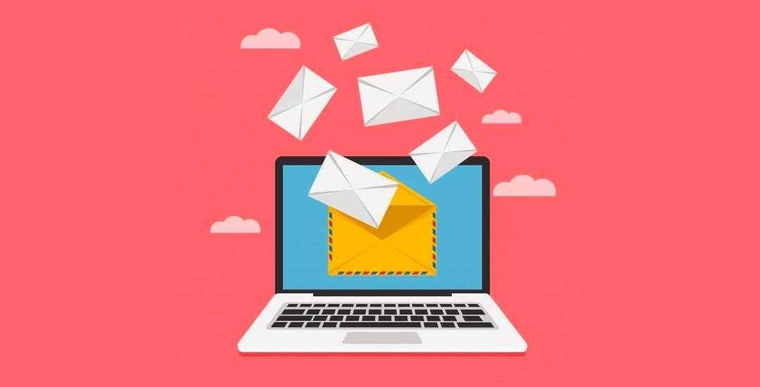 Les meilleurs logiciels emailing : comparatif 2019