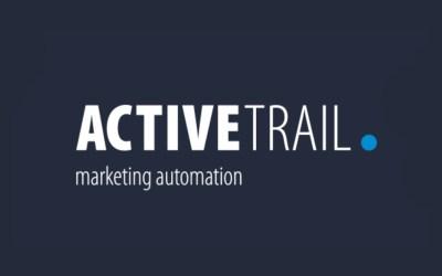 ActiveTrail : le logiciel de marketing automation pour les PME