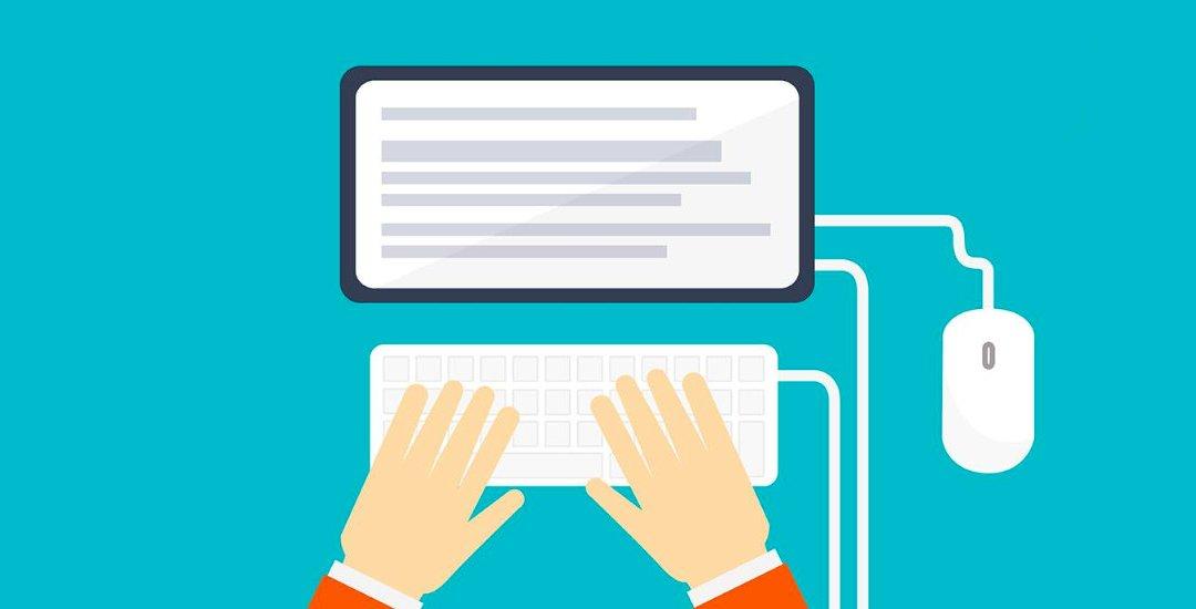 Comment trouver des clients sur Internet en 2019