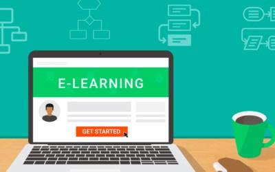 Top 10 des plateformes pour créer des formations en ligne