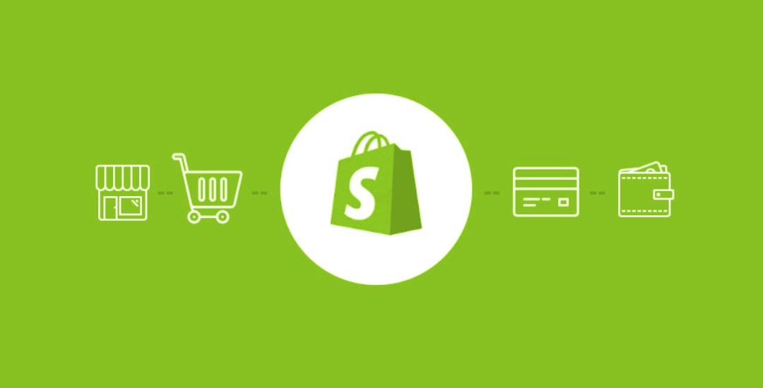 Shopify : Test complet et avis