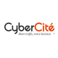 CyberCité
