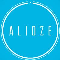 Alioze