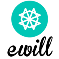 Ewill