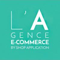 L'Agence E-Commerce