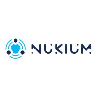 Nukium