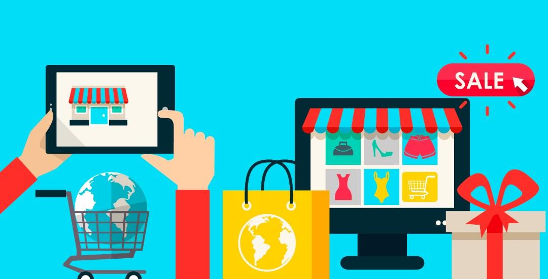 Que vendre sur internet pour réussir dans l'e-commerce ?