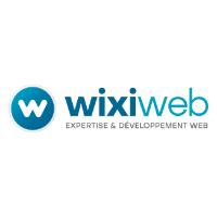 Wixiweb