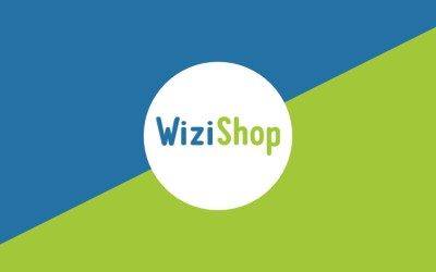 WiziShop : Test complet et avis