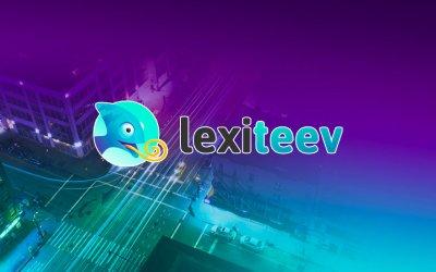 Lexiteev : L'outil pour gagner des positions sur Google