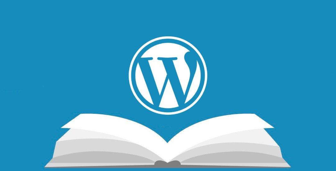Les meilleurs livres sur WordPress