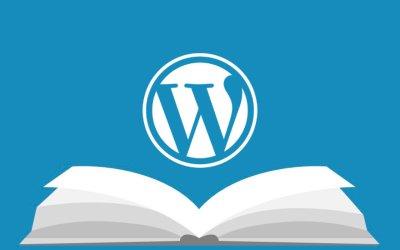 Les meilleurs livres sur WordPress en 2020