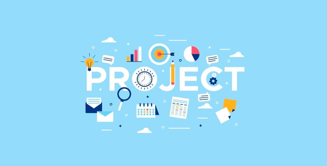 Les différentes méthodes de gestion de projet