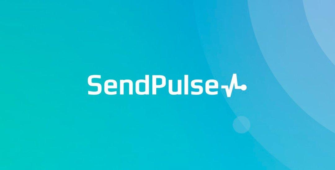 SendPulse : que vaut cette plateforme marketing multicanal ?