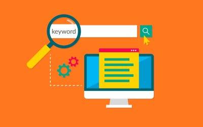 Comment connaître le nombre de recherche d'un mot-clé sur Google