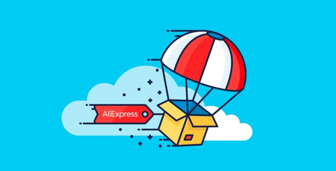 Comment trouver et choisir son fournisseur dropshipping