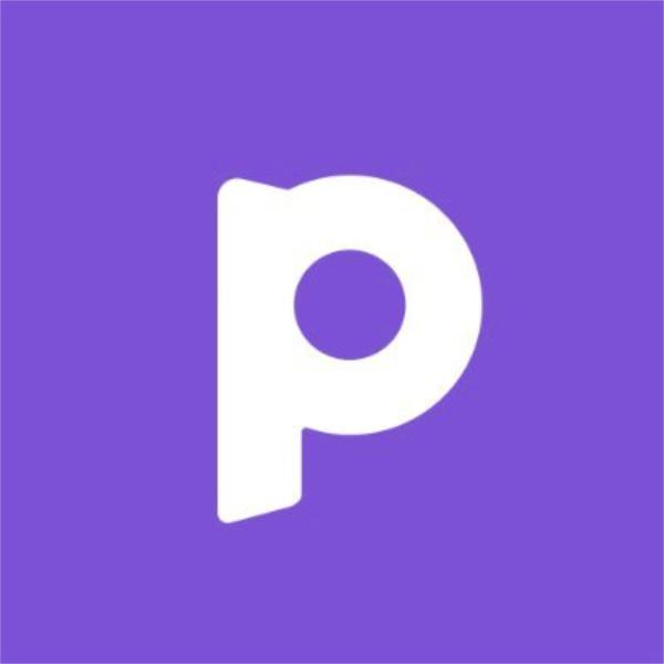 Logo Podia