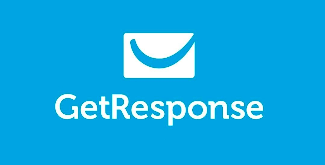GetResponse : que vaut le logiciel d'email marketing ?