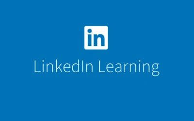 LinkedIn Learning : que vaut la plateforme MOOC de LinkedIn ?