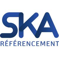 Agence SKA