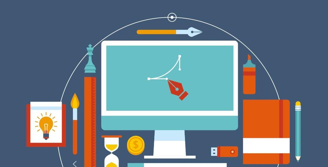 10 outils pour créer votre logo (presque) gratuitement