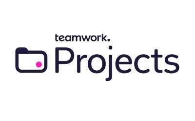 Teamwork Project : la suite logicielle de gestion de travail