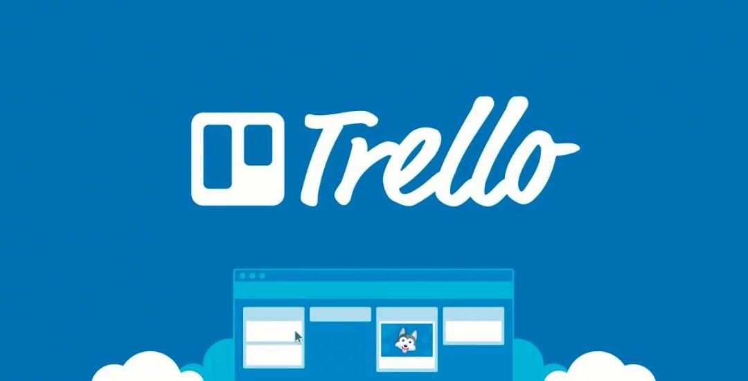 Que faut vraiment Trello ? Le test complet