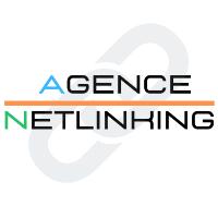 Agence Netlinking