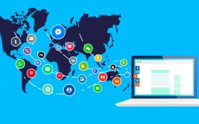 Comment créer une stratégie de localisation de contenu pour se développer à l'international