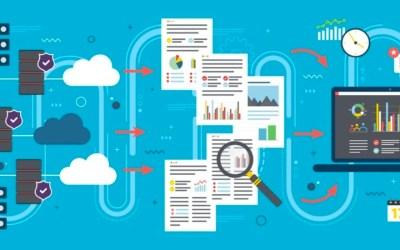Créer et gérer une base de connaissance en ligne : le guide ultime
