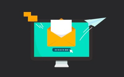 3 outils pour collecter des emails depuis votre site web