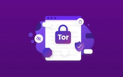 Dark web et réseau Tor : qu'est-ce que c'est et comment ça marche ?