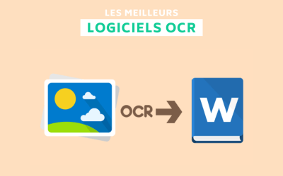 Les 12 meilleurs logiciels OCR (Reconnaissance Optique de Caractères)