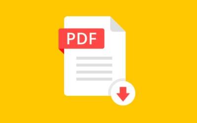 15 logiciels pour modifier facilement des fichiers PDF