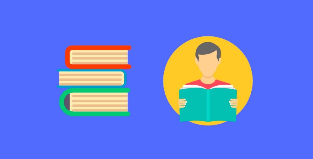 Les 10 meilleurs livres sur le management