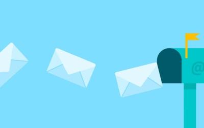Comment augmenter les conversions sur les newsletters