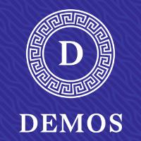 Agence Demos