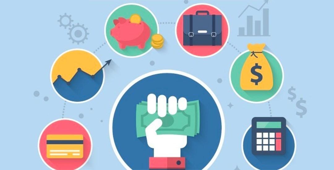 Financer e-commerce